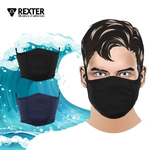 RX BASIC MASK M2 (하계형)
